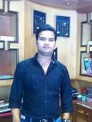 Dhanr