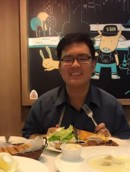 Dr_Fei