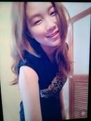 xa_hmi_hi