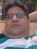 Kumar59