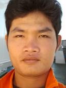 Thongpon