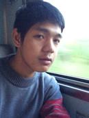 nan_thiwagorn