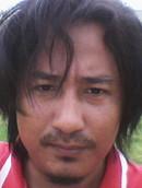 saynoyala