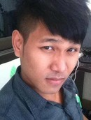 NayTheng