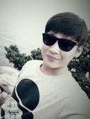 Tui_wanchaloem