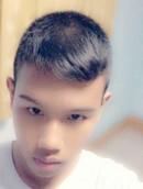 Jirawat_Tay