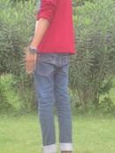 Rishi_rae