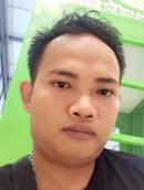 Donkung