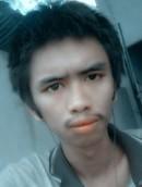 armmy1112_1