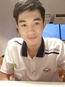 Mansomee