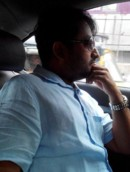 Rahul3030