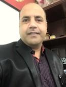 Hussain_Khan