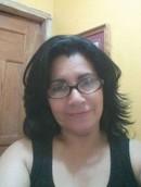 รูปโปรไฟล์: Digna1