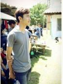 Moo_thai