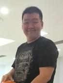xinxin1994