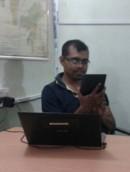 Alakesh