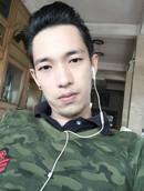 Leeyongjay