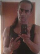 รูปโปรไฟล์: Ricardo_G1