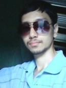 Tawan03032528