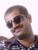 murlidhar