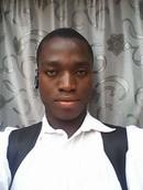 รูปโปรไฟล์: Abdoul