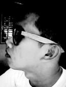 Toon_RY