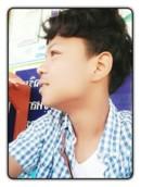 Anvara