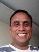 Rahul8