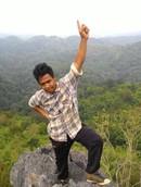 Wirayoot