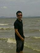 Phanupong