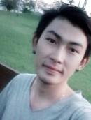 thainchai