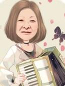 รูปโปรไฟล์: Noriko1