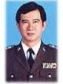 Wanchai077