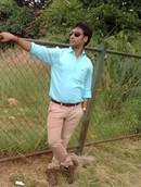Abhinash