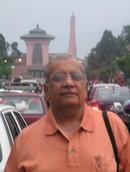 Arjun57