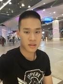 songang1234