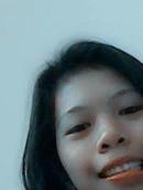 รูปโปรไฟล์: Manilyn20