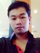 Alongkorn2536
