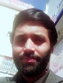 รูปโปรไฟล์: Zeeeshi