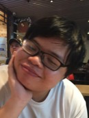 Jonathan_Png