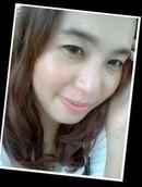 รูปโปรไฟล์: Khun_Jan