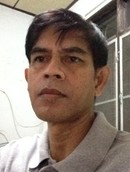 Phunak