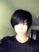 thongwe