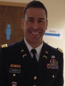 รูปโปรไฟล์: corps