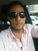 รูปโปรไฟล์: Carlos123