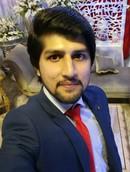 รูปโปรไฟล์: umersaqib93