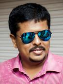 Dr_Premkumar