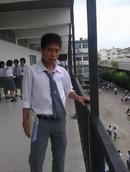 KungchayNu