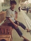 thanaphon_nuong