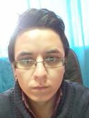 รูปโปรไฟล์: Oscar90